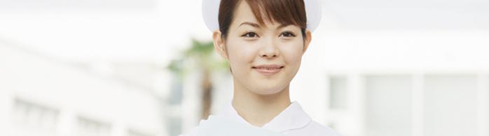 看護師の結婚している割合は?
